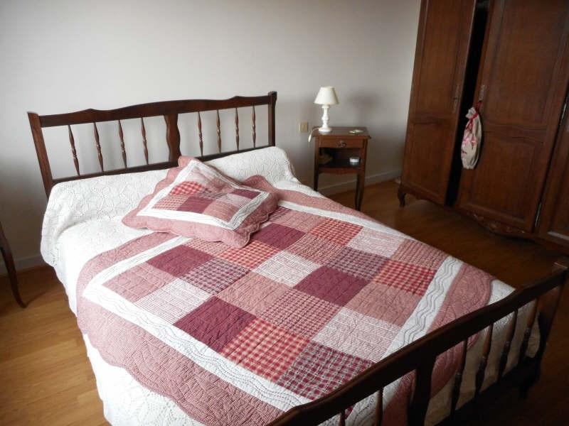 Vente maison / villa St georges de didonne 362250€ - Photo 8