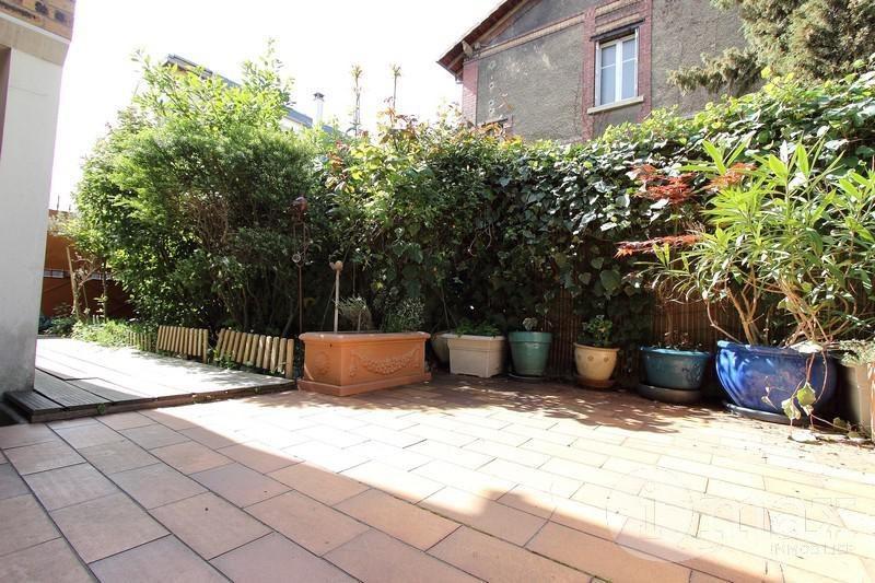 Sale house / villa La garenne colombes 849000€ - Picture 3