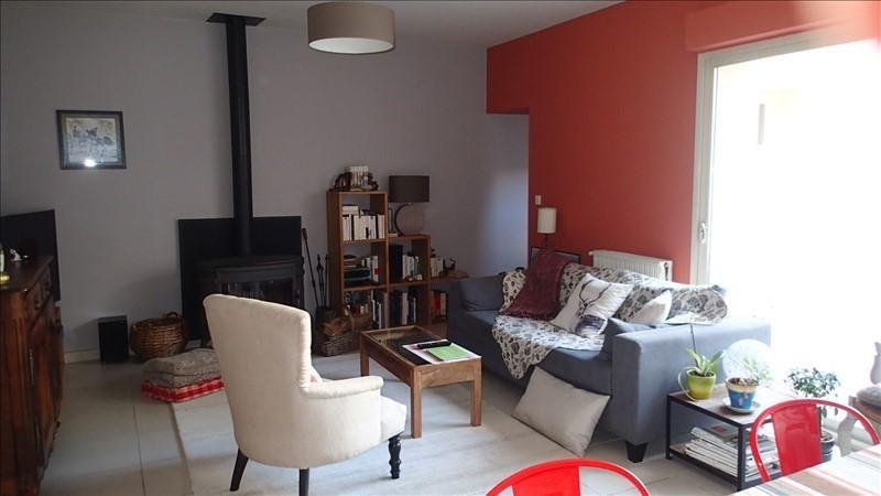 Vente maison / villa Albi 374000€ - Photo 3
