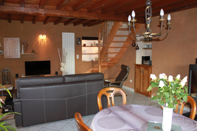 Sale house / villa Septeme 345 000€ - Picture 7