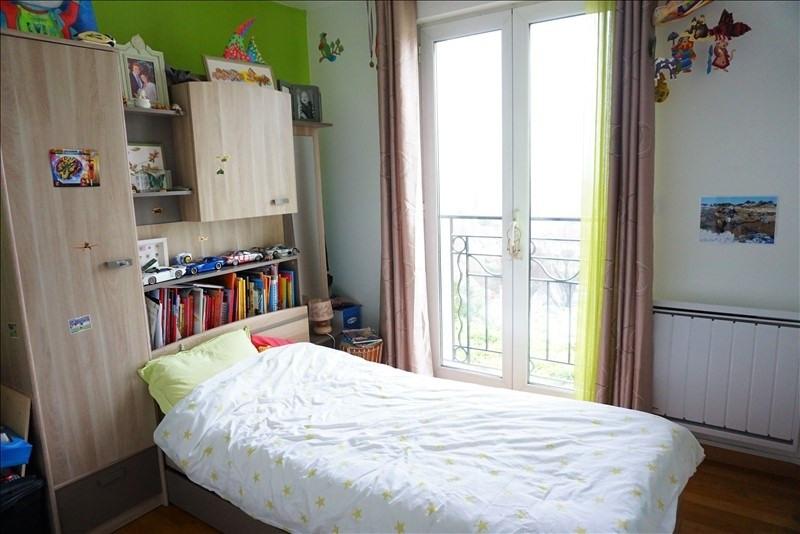 Vente appartement Noisy le grand 205000€ - Photo 5