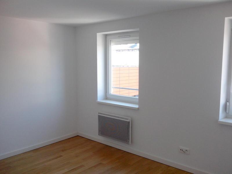出租 公寓 Strasbourg 1060€ CC - 照片 5