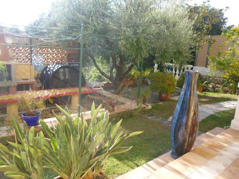 Sale house / villa Frejus 498000€ - Picture 5