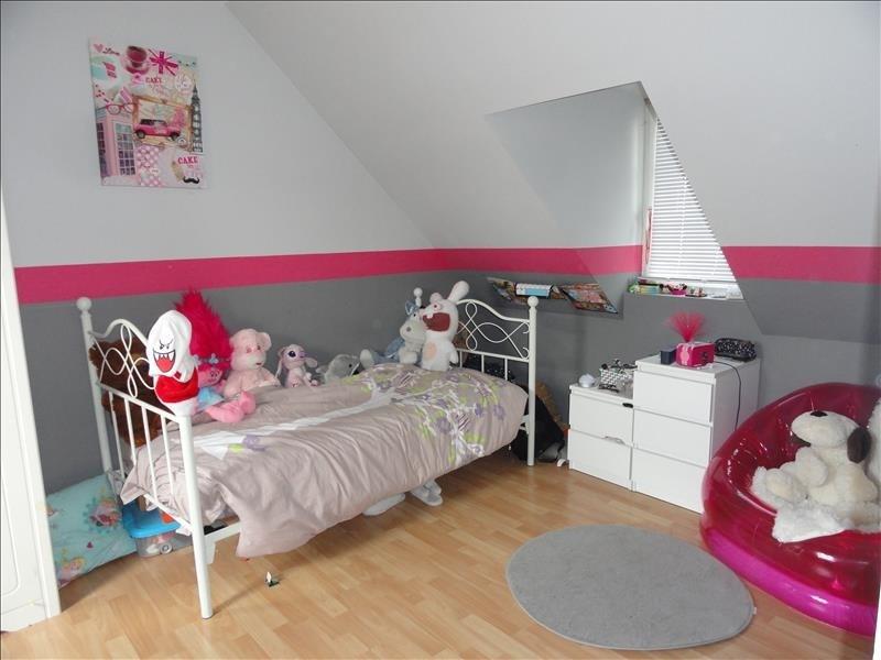 Sale house / villa St martin le noeud 242000€ - Picture 6