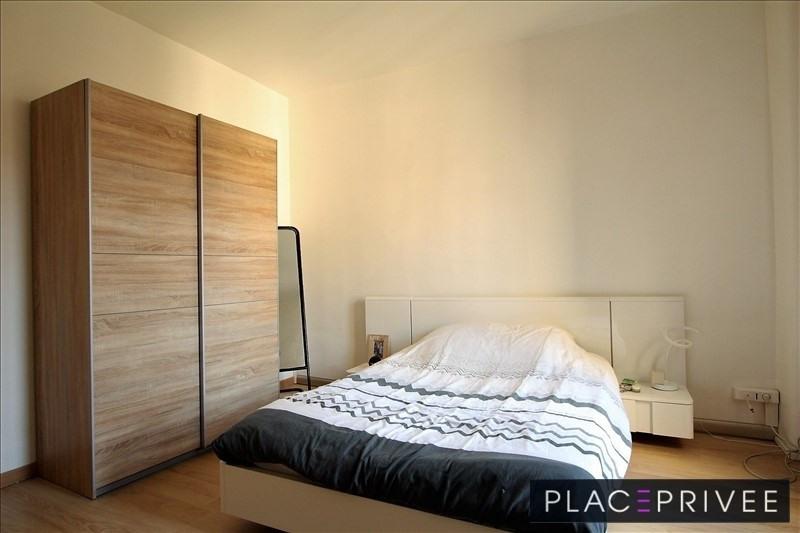 Sale apartment Nancy 234000€ - Picture 4