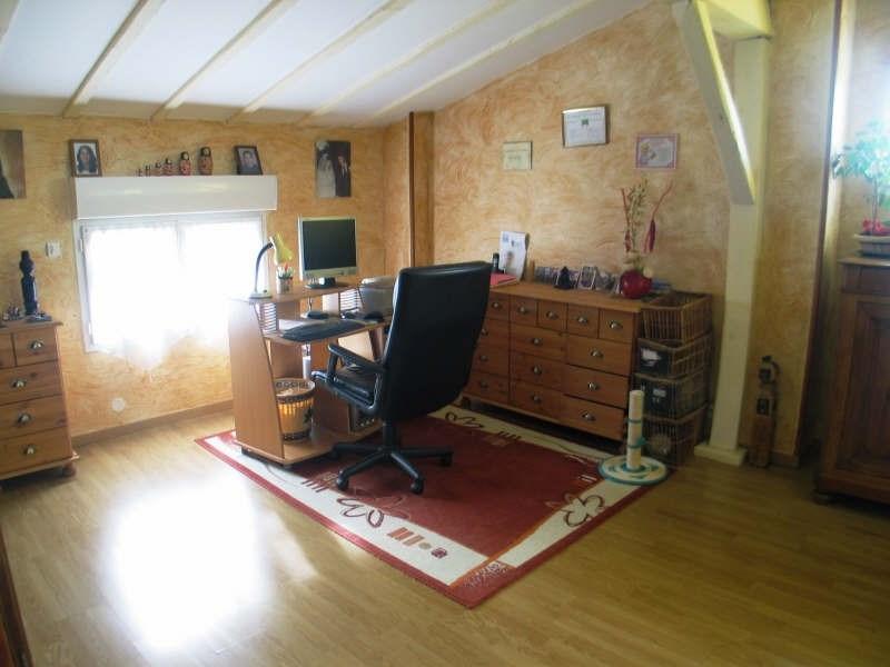 Investment property house / villa Proche de mazamet 350000€ - Picture 8