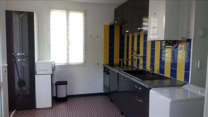 Rental apartment Bidart 490€ CC - Picture 3
