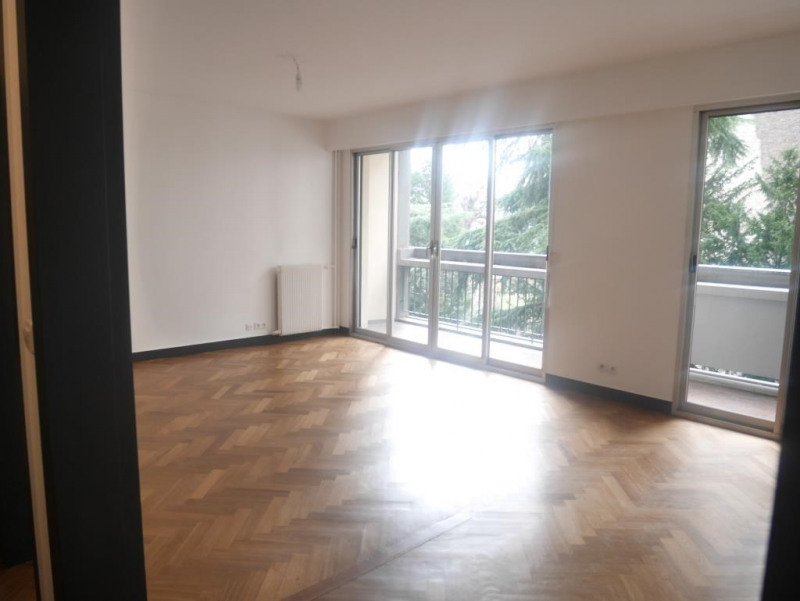 Location appartement Paris 17ème 2 364€ CC - Photo 3
