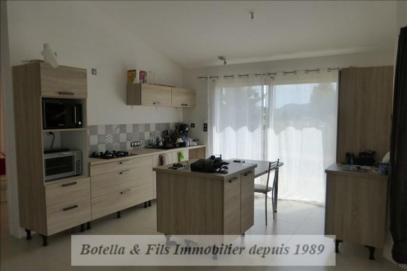 Vente maison / villa St michel d euzet 242900€ - Photo 3