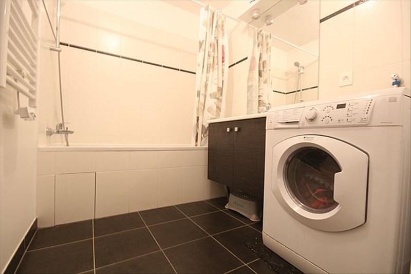 Vente appartement Alfortville 360000€ - Photo 7