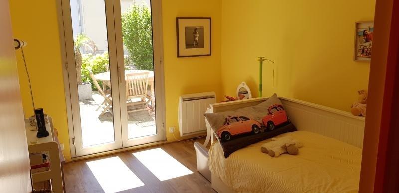 Vente appartement Caen 295000€ - Photo 7