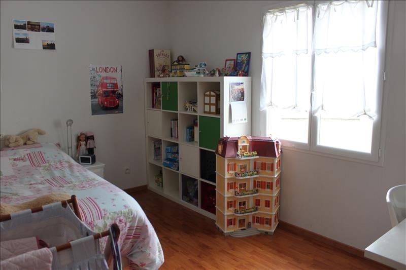 Venta  casa Langon 228000€ - Fotografía 5