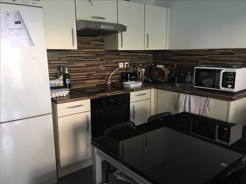 Vente appartement Aix en provence 186000€ - Photo 4
