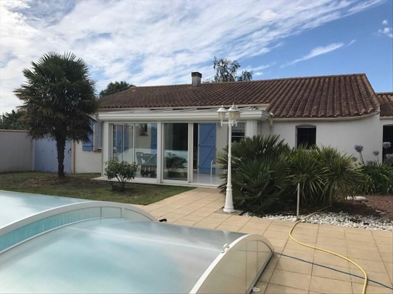 Sale house / villa Angles 316500€ - Picture 13