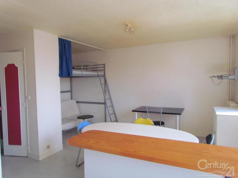 出租 公寓 Ifs 445€ CC - 照片 5