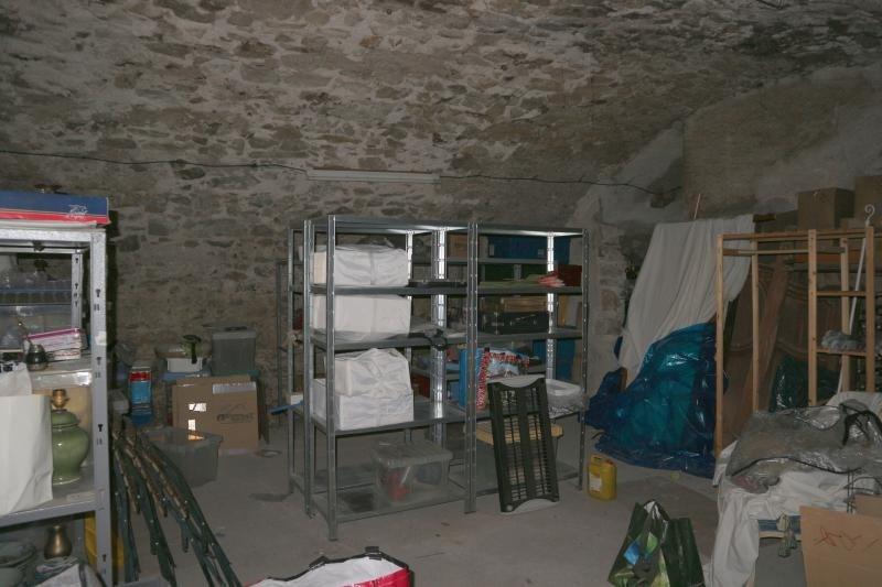 Sale house / villa Roquebrune sur argens 337000€ - Picture 8