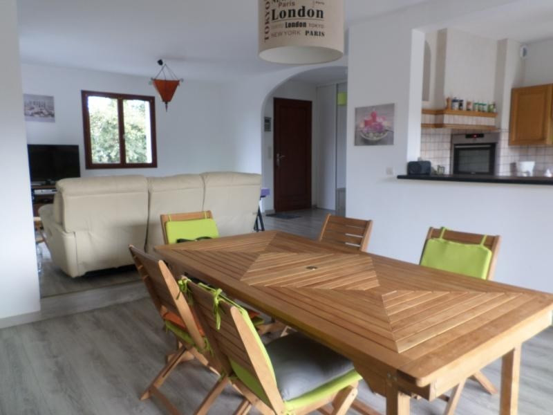 Sale house / villa Pornic 488000€ - Picture 3