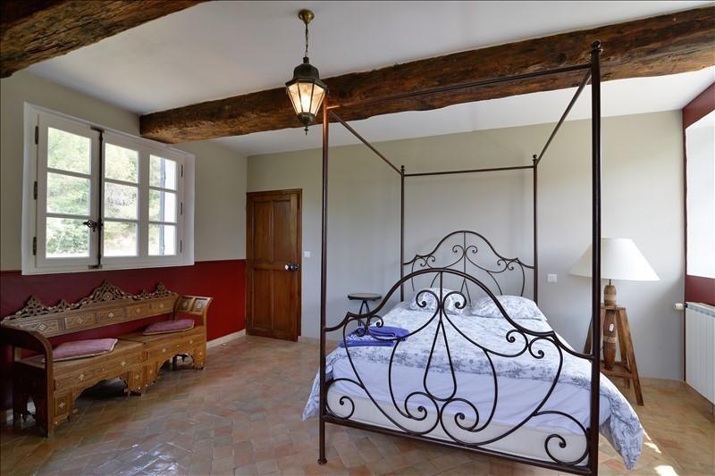 Престижная продажа дом Carpentras 1200000€ - Фото 7