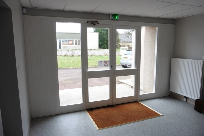Sale empty room/storage Coutances 325 000€ - Picture 4
