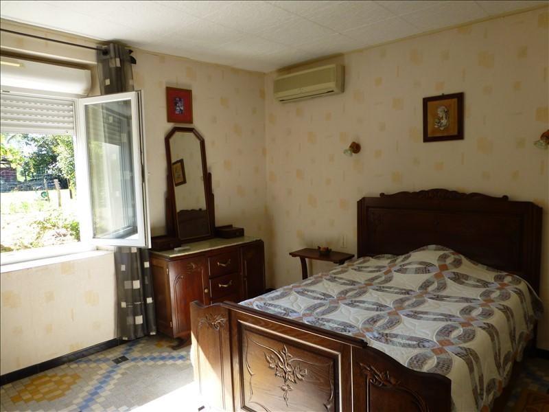 Sale house / villa Cauneille 150000€ - Picture 8