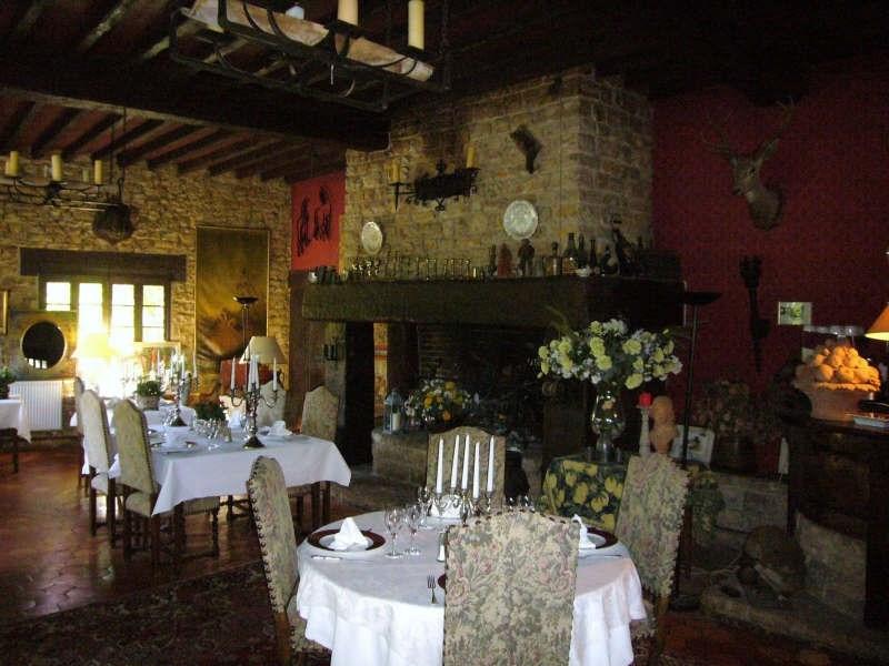 Sale house / villa Brantome 682500€ - Picture 7