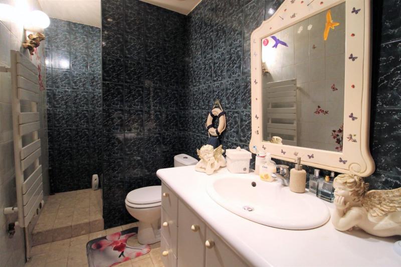 Vente maison / villa Eaubonne 480000€ - Photo 7