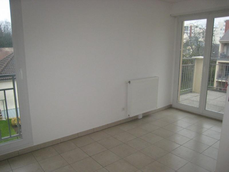 Vente de prestige appartement Andresy 259000€ - Photo 4