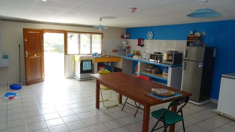 Vente maison / villa Amboise 221 000€ - Photo 6
