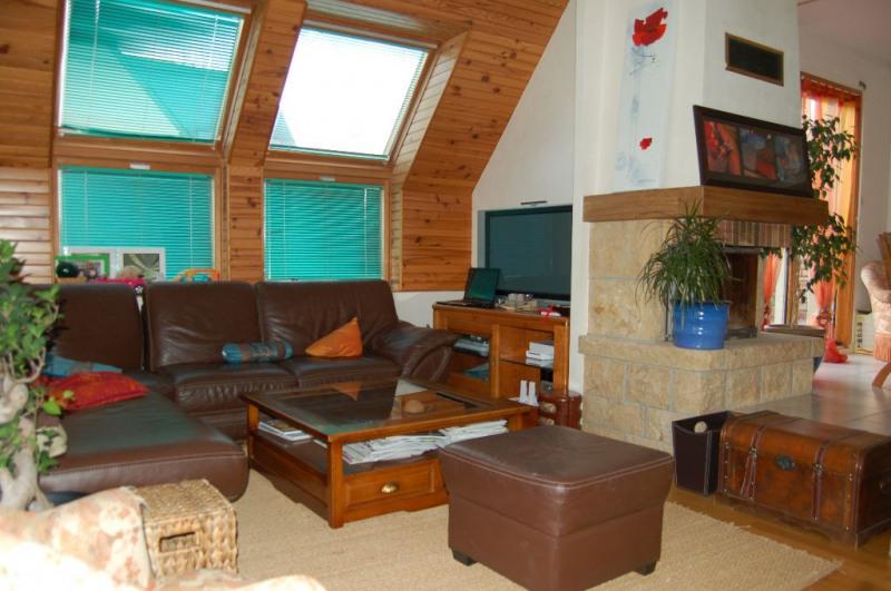 Rental house / villa Guipavas 1050€ +CH - Picture 5