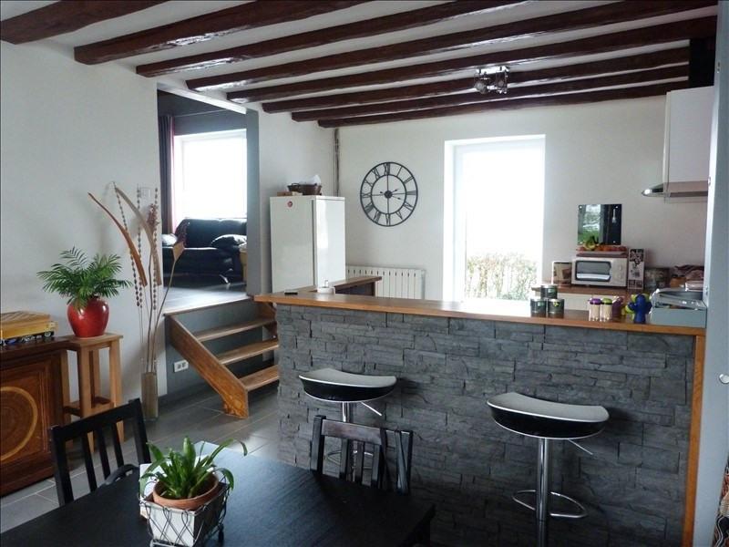 Vente maison / villa Charny oree de puisaye 198800€ - Photo 3