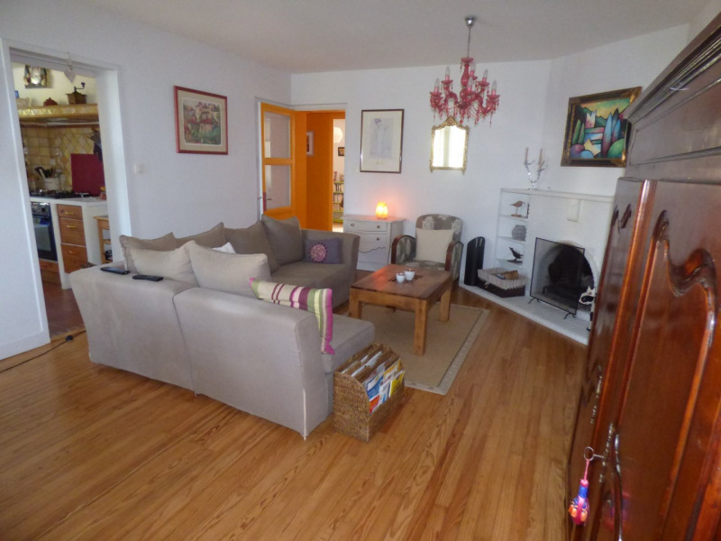 Vente appartement Toulouse 319 000€ - Photo 3