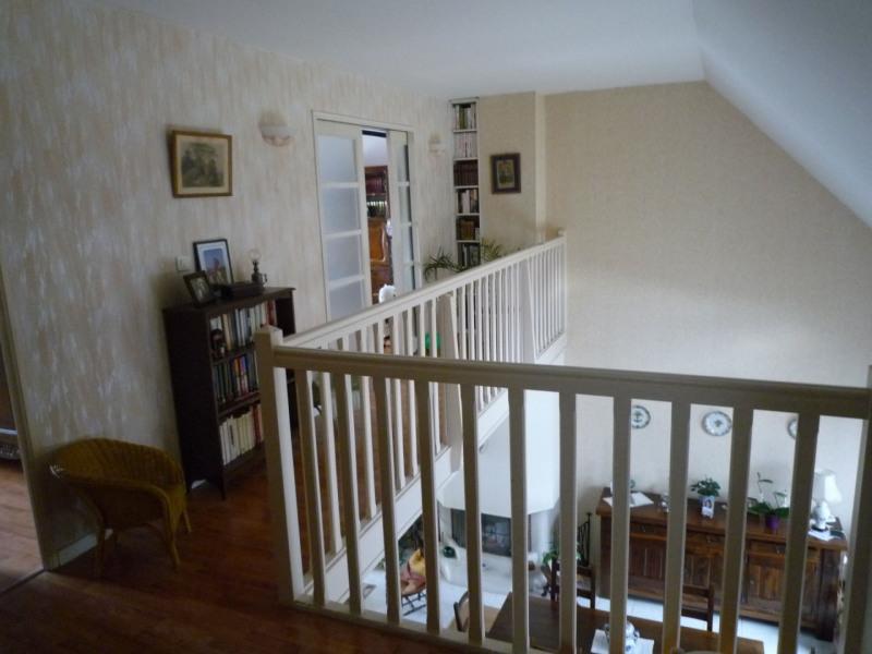Sale house / villa Vernouillet 420000€ - Picture 8