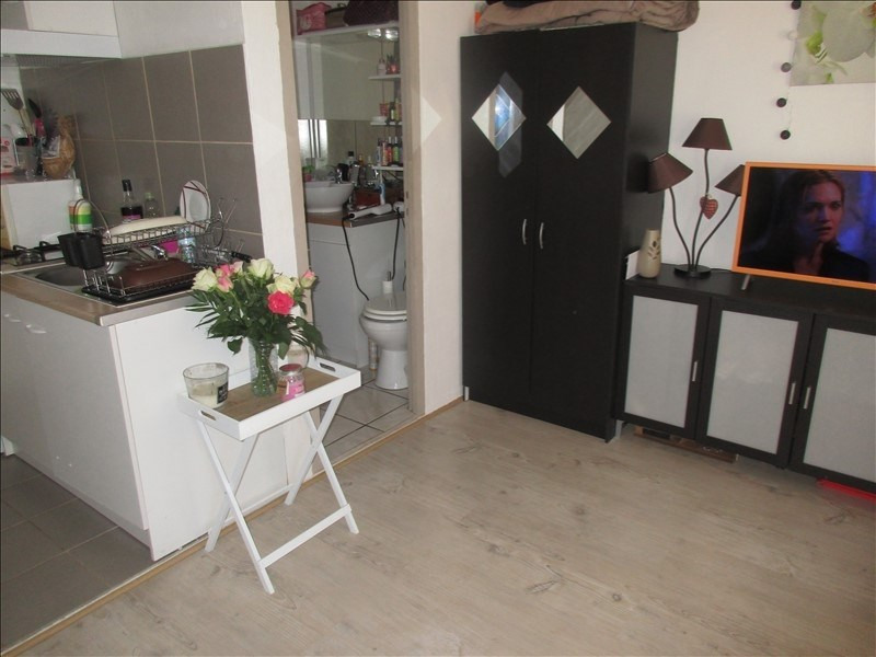 Vente immeuble Montauban 365 000€ - Photo 5