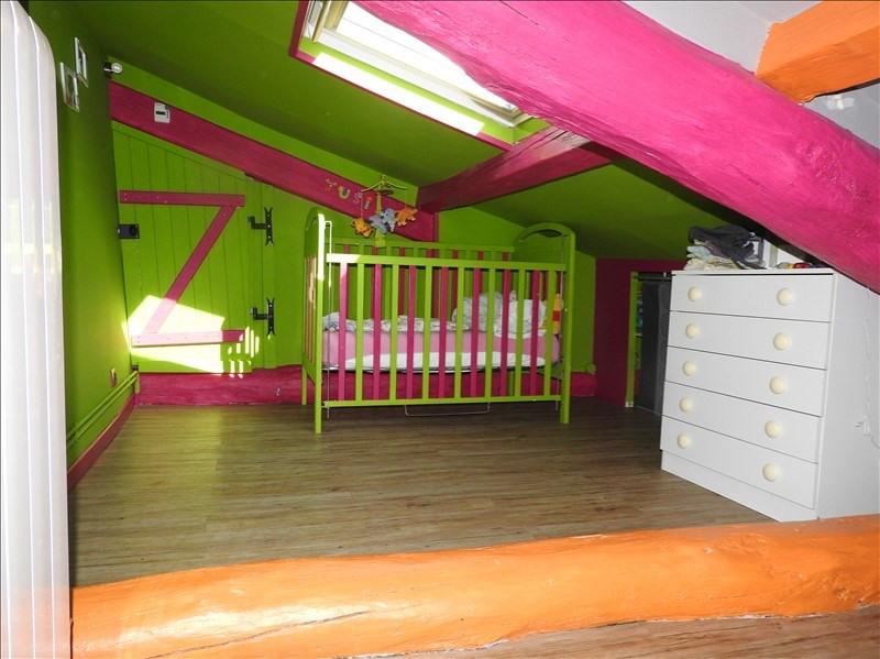 Vente appartement Roquevaire 173000€ - Photo 6