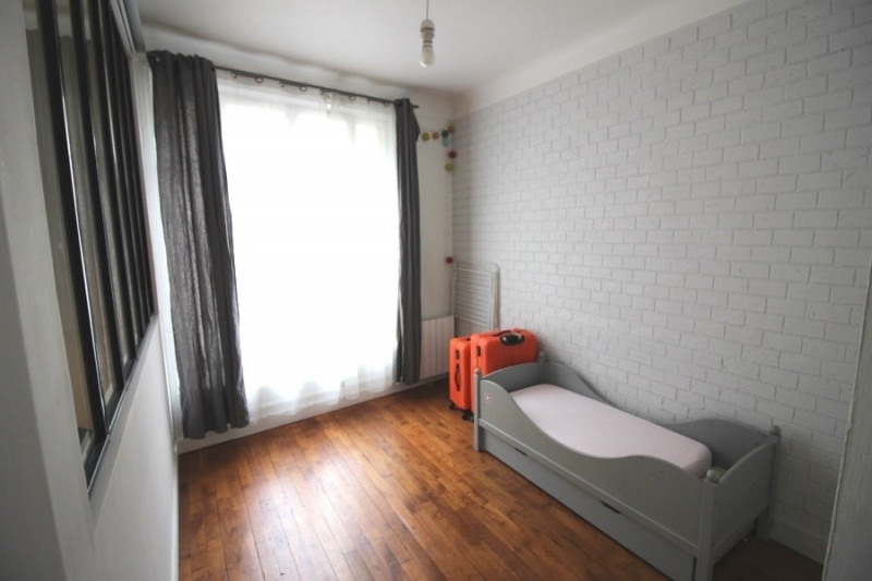 Sale apartment Boulogne 410000€ - Picture 5