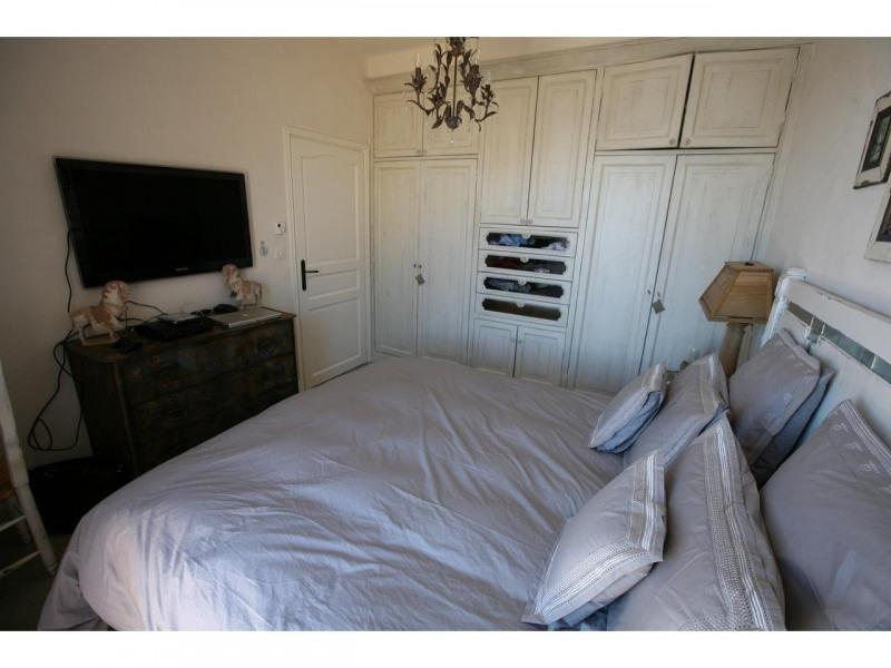 Vente de prestige maison / villa Villefranche sur mer 3750000€ - Photo 14