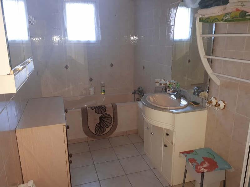 Sale house / villa Evrecy 209300€ - Picture 5