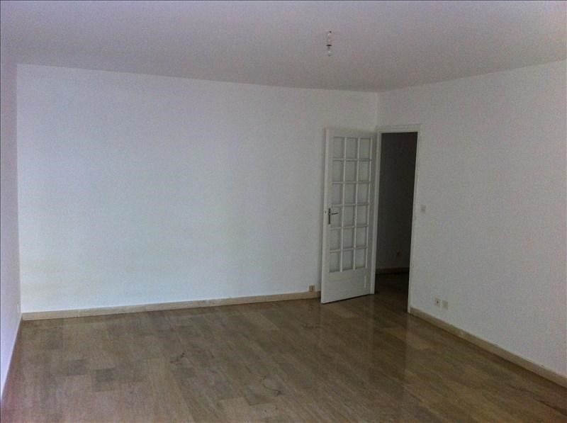 Alquiler  apartamento Montpellier 583€ CC - Fotografía 2