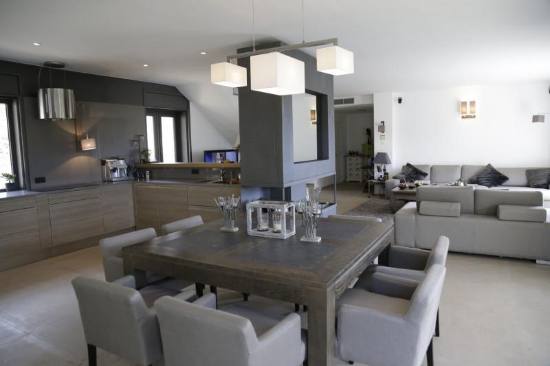 Venta  casa Grimaud 1750000€ - Fotografía 5