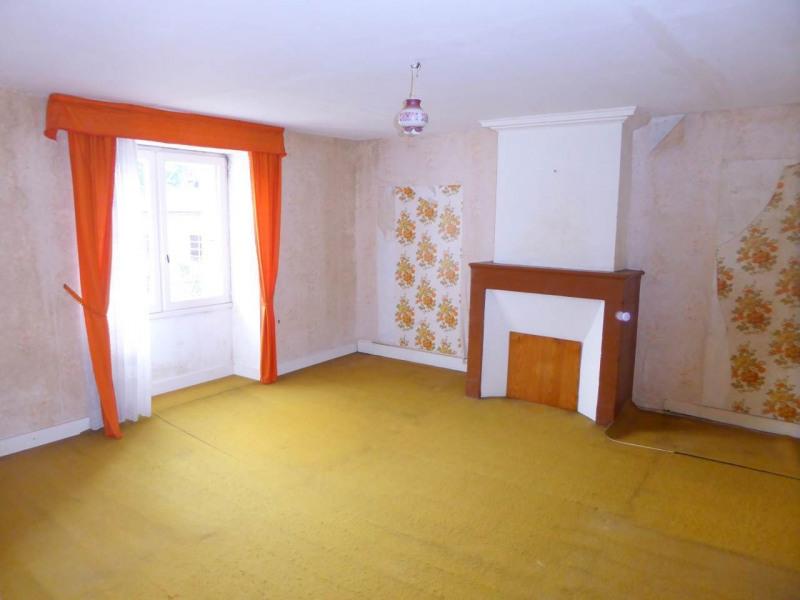 Vente maison / villa Archiac 96750€ - Photo 21