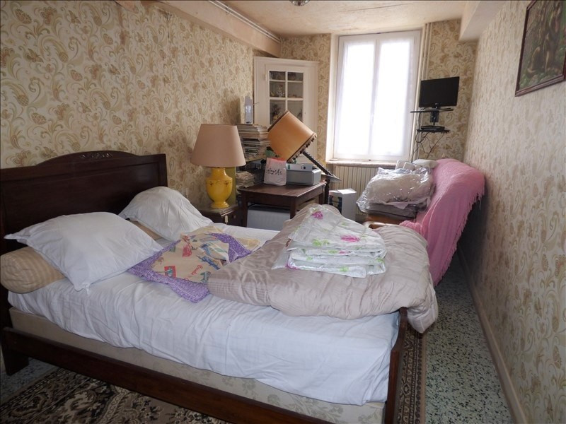 Vente maison / villa Cressanges 65000€ - Photo 4