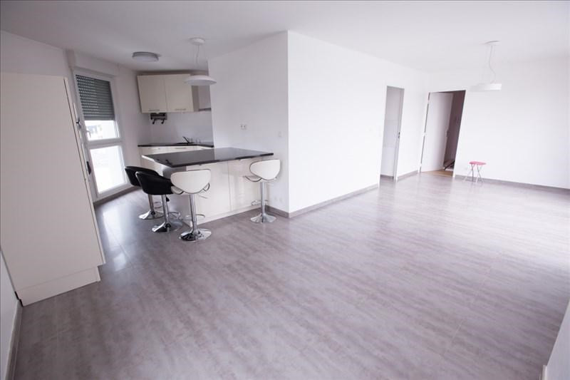 Verhuren  appartement Vitry sur seine 1230€ +CH - Foto 3