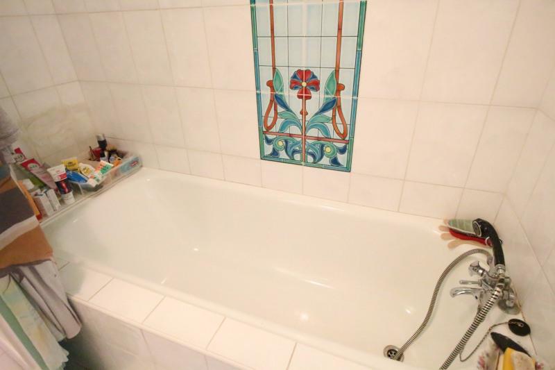 Life annuity house / villa Montbonnot-saint-martin 87000€ - Picture 12