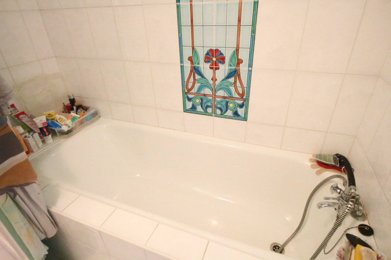 Viager maison / villa Montbonnot-saint-martin 87000€ - Photo 12