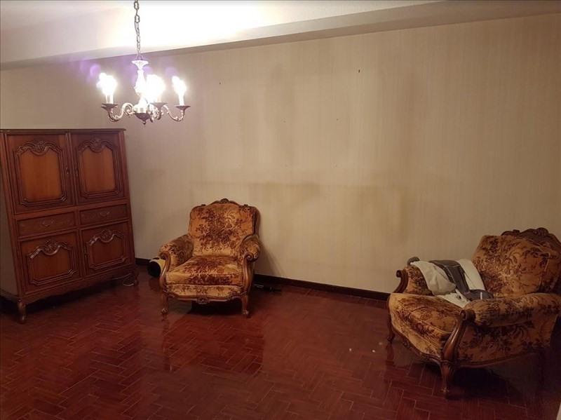 Vente maison / villa Secteur de mazamet 80000€ - Photo 3