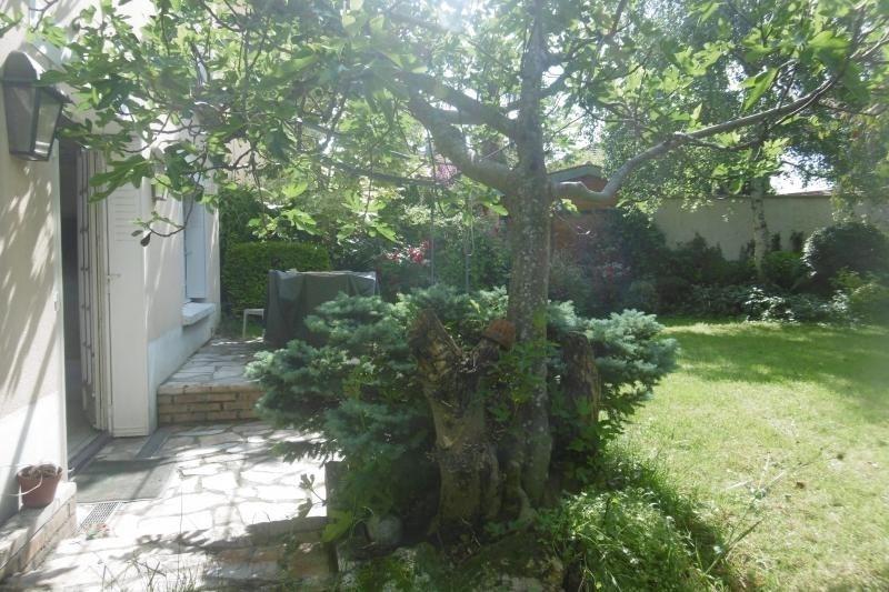 出售 住宅/别墅 Gournay souyr marne 439000€ - 照片 4