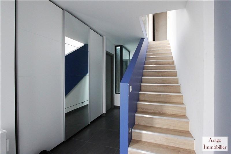 Vente maison / villa Claira 219500€ - Photo 3