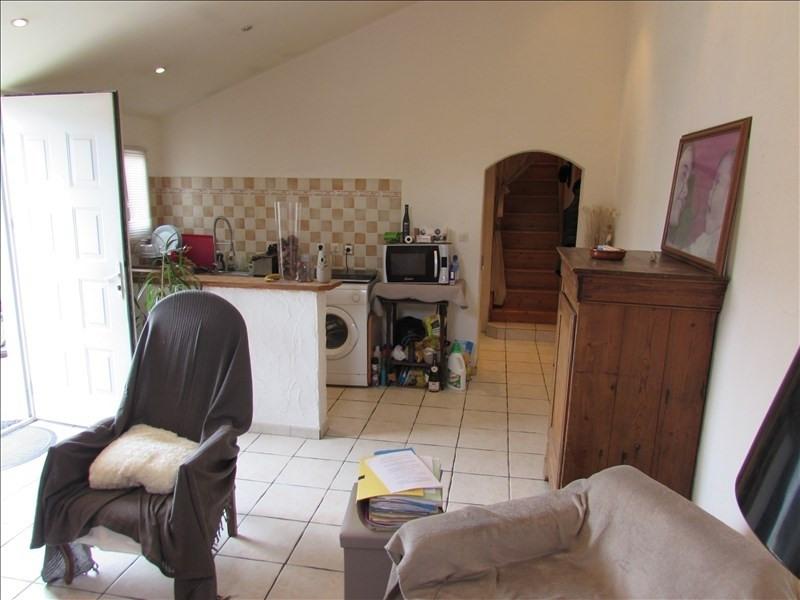 Sale house / villa Beziers 111000€ - Picture 3