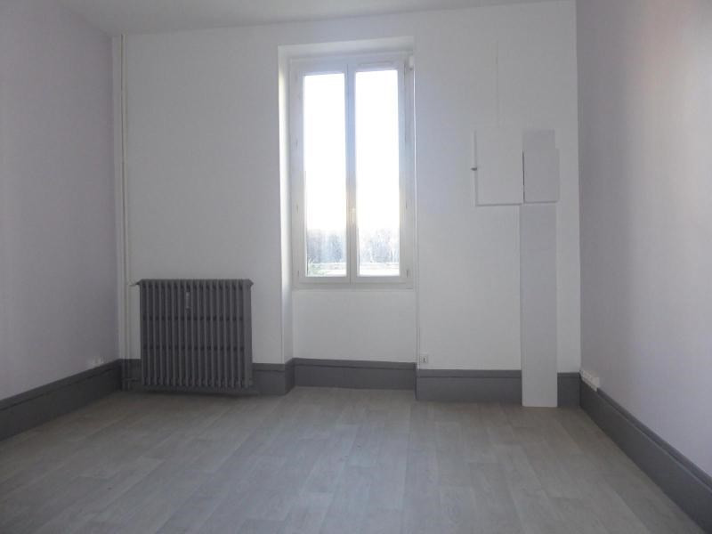 Location appartement Dijon 535€ CC - Photo 1