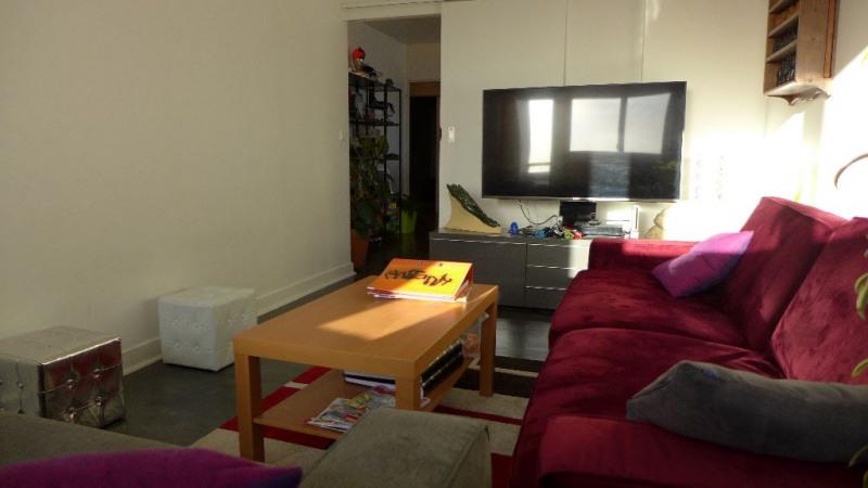 Verkoop  appartement Paris 15ème 598500€ - Foto 5